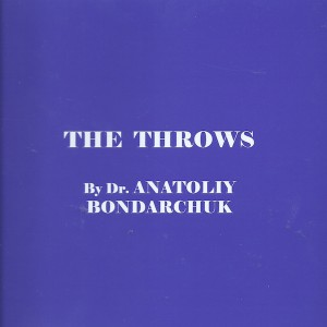 The Throws
